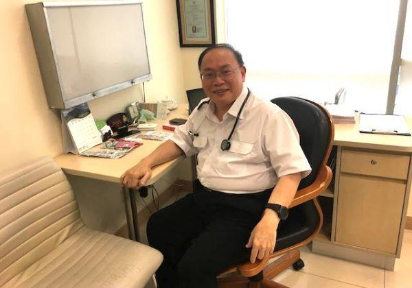 インドネシアのアレルギー事情について