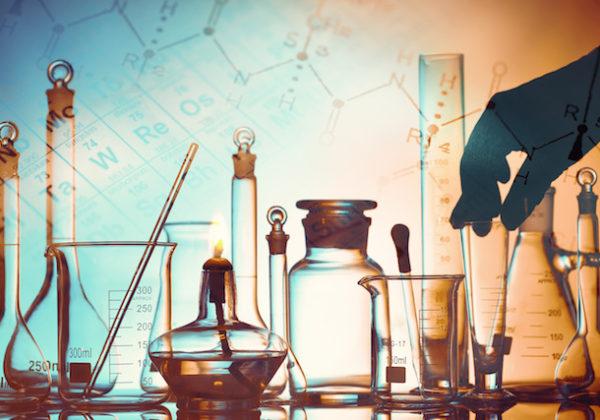 トランス脂肪酸とアレルギーの関係