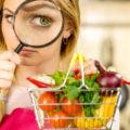 残留農薬について知ろう〜いま食べているものに含まれているのは栄養素だけではないという事実〜