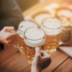 アルコール誘発喘息について知っていますか?